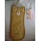 Cartoon Umbrella Bag (Assorted Colors)