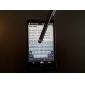 Stylus für ipad Luft, ipad 2/3/4, iphone & andere