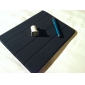 Spider Auto Sleep/Wake-Up Function Case for iPad 2