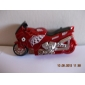 Motorcycle Shape Lighter (Random Color)