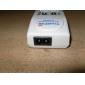 Зарядное устройство TrustFire TR-001 для 10430 10440 14500 16340 17670 18500 18650