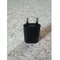 AC seinälaturi iPhone 4/3G/3GS/iPod laitteille (EU)