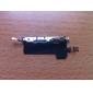 cabo de antena flexível para iPhone 4G