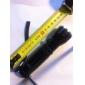 3-Mode 13-LED Flashlight (3x10440)