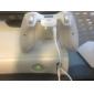 Herlaadbare 3600mAh Batterij voor Xbox 360