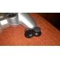 Palancas de Mando 3D de Repuesto con Carcasa en Hongo para los Controles Inalámbricos de la PS2 y la PS3