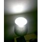 e14 SMD 3528 30led 70-100lm 1,5-2т теплый белый 2800-3300K Свеча накаливания (220-240V)