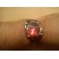 Orologio LED digitale, unisex, multifunzione - Nero