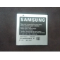 Replacement 3.7V 1500mAh Battery for Samsung i9000