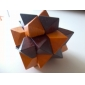 Magic Cube Alien Smooth Speed Cube Wood Toys