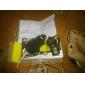 Mini-Fernbedienung Mäuse Streich Scherz