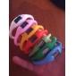 Relógio Unisexo Esportivo (cores Aleatórias,Conjunto de 7)