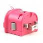 Premium MotionPlus for Wii/Wii U Remote (Pink)