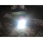G4 2w는 80LM 5500K 자연적인 백색 빛을지도 한 반점 전구 (12V)를 10x5050smd