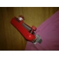 Ручная механическая швейная машинка (Цвет подобран случайно)