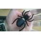 energía solar araña