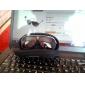 Gafas de Protección UV400 Con Funda Para Transportar