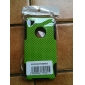 Meshed Hard Case for iPhone 4 and 4S (Assorted Colors)