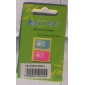 Micro SIM Card Adapter for Apple iPhone 4, 4S