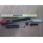 Match Stick Butane Lighter