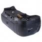 1500mAh camera batterij EN-EL3e (D300) voor de Nikon D200, D100, D70, D70s, D50, D300, D90