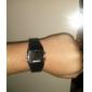Relógio Unisexo Digital (Cores Sortidas)