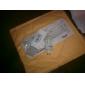 Lampadine a pannocchia 27 SMD 5050 G9 3.5 W 300 LM 5500K K Bianco AC 220-240 V