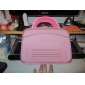 Portable Nylon Hand Bag for iPad 1/2/3/4 and Others (Assorted Colors)