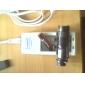 trustfire carregador de bateria tr-001 para 10430 10440 14500 16340 17670 18500 18650