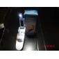 Lampe de Lecture LED Ultra-Lumineuse (CEG188)