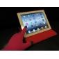 Luvas Touchscreen Super Sensíveis para iPhone, iPad e Todos os Dispositivos Touchscreen