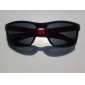 Stylish UV400 Protection Sunglasses with Carrying Pouch