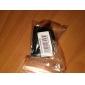 Battery Cover for PSP 1000 (Black)
