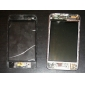 LCD Screen Display for iPod Touch 2G