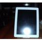 Universal Mobile Bracket for iPad Air 2 iPad Air iPad mini 3 iPad mini 2 iPad mini iPad 4/3/2/1 (White)