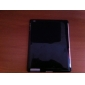 slank beskyttende tilbake tilfelle for iPad 2