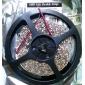 Tira LED Blanca 5M 20W 300x3528 SMD (12V)