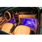 The Latest Style Car Decoration Lamp