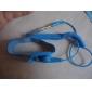 Беспроводная ремешок статического disspative без заземления шнура