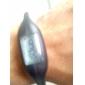 Relógios Automáticos Anion