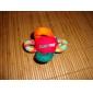 умный лапу писк животного игрушка для собак (15 х 9 х 3 см)