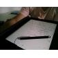 stylo stylet tactile pour ipad air, ipad 2/3/4, iphone et autres