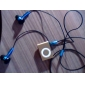 Super-Bass In-Ear Earphones for iPhone 6 / 6 Plus (Assorted Colors)