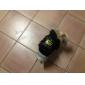 Камуфляжный жакет с капюшоном для собак и кошек (XS-XXL)