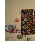Case para iTouch4 - Cartoon