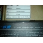 Batería de 9 celdas para Toshiba Satellite L350 L355 P200 P300 P205 P305 p205d x200 x205 pa3536u-1BRS pa3537u-1BAS pabas101