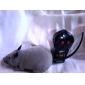 mini daljinski upravljač miševi šala šala