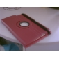 360 Degree Rotating PU Case with Stand for Samsung Galaxy Note 10.1 N8000