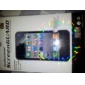 Samsung Galaxy S2 LCD Screen Guard with Cloth
