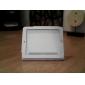 Estuche de Protección, con Soporte para el iPad Apple (Blanco)